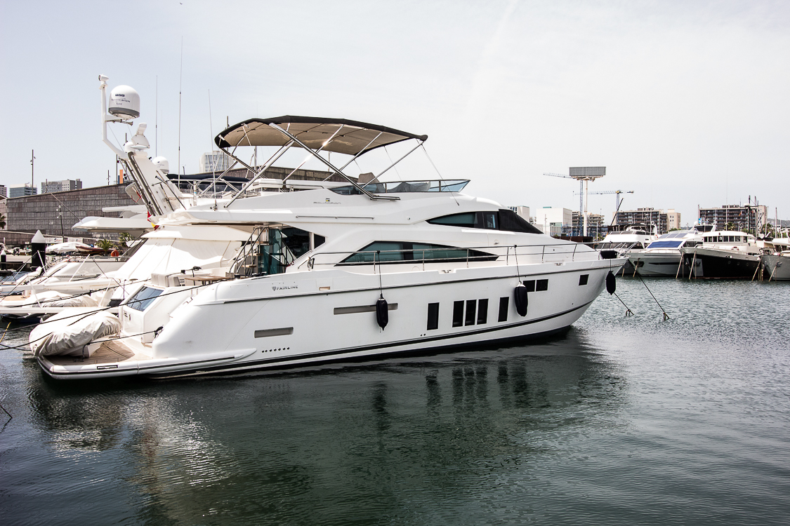 Fairline_65_2015_EstupendaNautica-101