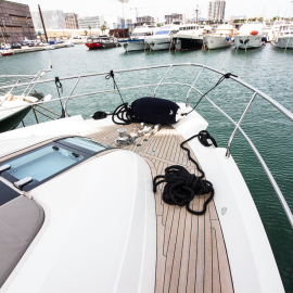 Fairline_65_2015_EstupendaNautica-91